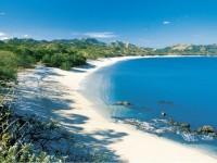 Costa Rica Playas Tropicales