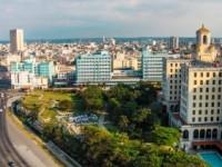 Cayo Coco, Varadero y La Habana