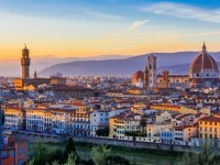 Exclusivo ITALIA & ESTAMBUL