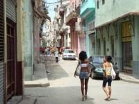 CUPOS CUBANA - CAYO GUILLERMO, LA HABANA Y VARADERO 13 NOCHES