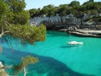 7 Noches por Baleares, Italia, Francia, España a bordo del Costa Diadema