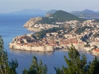 7 Noches por Italia, Croacia, Montenegro, Grecia a bordo del Costa neoClassica