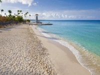 Bayahibe & Punta Cana