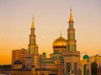 SALIDA GRUPAL RUSIA & ESTAMBUL 2019
