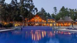 Escapada a Carmelo en el exclusivo Carmelo Resort & Spa a Hyatt Hotel