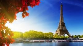 Londres, Paris , Berlin y ciudades imperiales