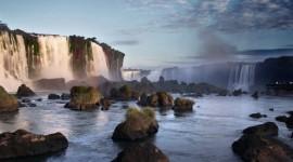 IGUAZU - AEROLINEAS ARGENTINAS - SALIDAS ABRIL A JUNIO DESDE BUENOS AIRES - 03 NOCHES