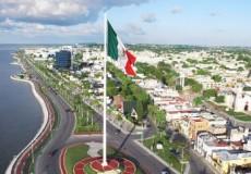 Maravillas de México