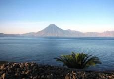 Guatemala Tradicional