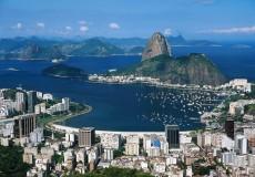 RIO DE JANEIRO - BARRA DE TIJUCA 7 NTS GOL CUPOS CONFIRMADOS