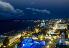 Bariloche Jet Oy 3 Noches Feriados