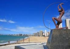 Fortaleza Verano 2019