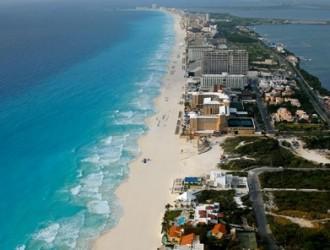Cancún 7 nts AR *Cupos*