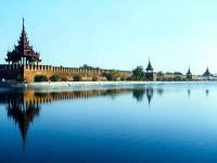 SALIDA GRUPAL MYANMAR & QATAR 2020