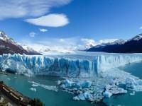 CALAFATE - AEROLINEAS ARGENTINAS - SALIDAS 11 Y 18 DE ENERO DESDE BUENOS AIRES - 05 NOCHES