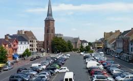 Bélgica